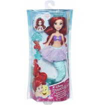 Hasbro - Disney™ Prinzessin - Wasserspaß Prinzessin