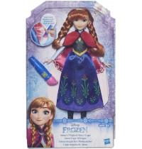 Hasbro - Disney™ Die Eiskönigin - Magischer Modezauber