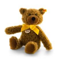 Steiff - Teddybären - Klassische Teddybären - Charly Teddybär, braun, 30cm