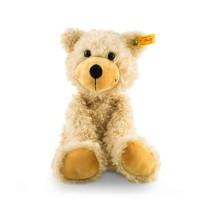 Steiff - Babywelt - Accessoires - Wärmekissen - Charly Teddybär, beige, 28cm