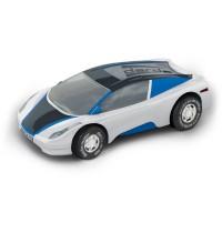 Darda - Fahrzeuge - DCR 1 white