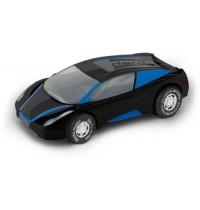 Darda - Fahrzeuge - DCR 1 black