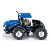 SIKU Farmer - New Holland T9.560