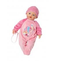 Zapf Creation - My Little Baby Born - Super Soft