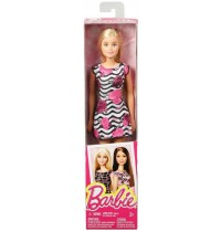 Mattel - Barbie - Chic Barbie 2