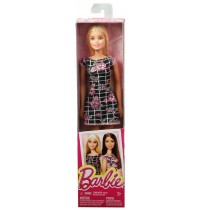 Mattel - Barbie - Chic Barbie 3