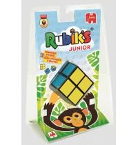 Jumbo Spiele - Rubiks Junior
