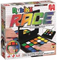 Jumbo Spiele - Rubiks Race