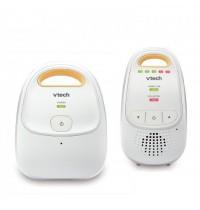 VTech - Babyphone - BM 1000