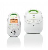 VTech - Babyphone - BM 2000