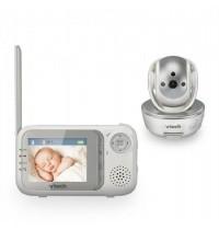 VTech - Babyphone - Babymonitor BM 3500
