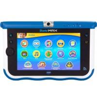 VTech - Storio MAX Lern-Tablet 7