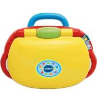 VTech - Baby - Entdecker-Laptop