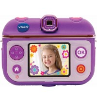 VTech - Kidizoom - Selfie Cam