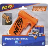 Hasbro - Nerf N-Strike Elite - PocketStrike