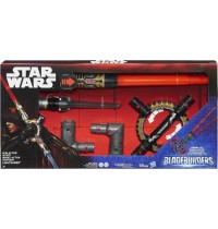 Hasbro - Star Wars™ Rogue One Wirbel-Action Lichtschwert