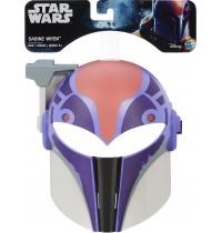 Hasbro - Star Wars™ Rogue One Masken