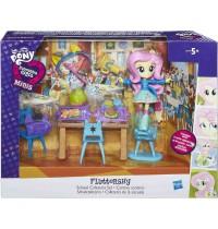 Hasbro - My little Pony - Equestria Girls Minis kleine Spielsets