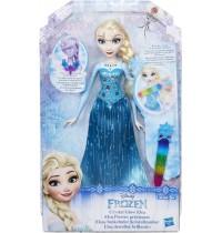 Hasbro - Disney™ Die Eiskönigin - Funkelnder Kristallzauber