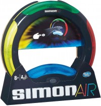 Hasbro - Simon Air