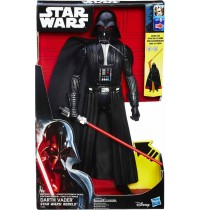 Hasbro - Star Wars™ Rogue One elektronische One2 Ultimate Figuren