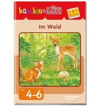 bambinoLÜK - Im Wald
