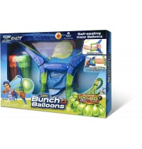 Splash Toys - Bunch o Balloons - Schleuder