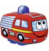 Ravensburger Spiele - Feuerwehr-Flitzer