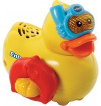 VTech - Tut Tut Baby Badewelt - Ente