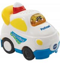 VTech - Tut Tut Baby Flitzer - RC Polizei