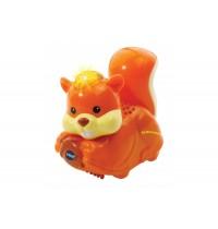 VTech - Tip Tap Baby Tiere - Eichhörnchen