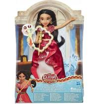 Hasbro - Disney™ Elena von Avalor -  Elena & ihr magisches Königszepter
