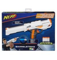 Hasbro - Nerf - Super Soaker - N-Strike Modulus Barrelstrike