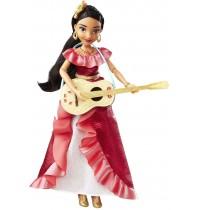 Hasbro - Disney™ Elena von Avalor - Elena von Avalor singende Elena