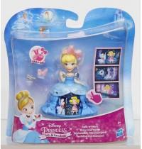 Hasbro - Disney™ Prinzessin Little Kingdom wirbelnder Märchenspaß