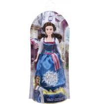 Hasbro - Disney™ Die Schöne und das Biest