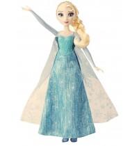 Hasbro - Disney™ Eiskönigin - Elsas zauberhafte Verwandlung