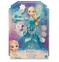 Hasbro - Disney™ Eiskönigin - Eiszauber Elsa