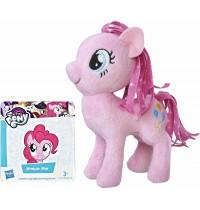Hasbro - My Little Pony Mini Plüsch