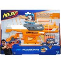 Hasbro - Nerf ACCUSTRIKE Falconfire