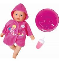 Zapf Creation - My Little Baby born Potty Training
