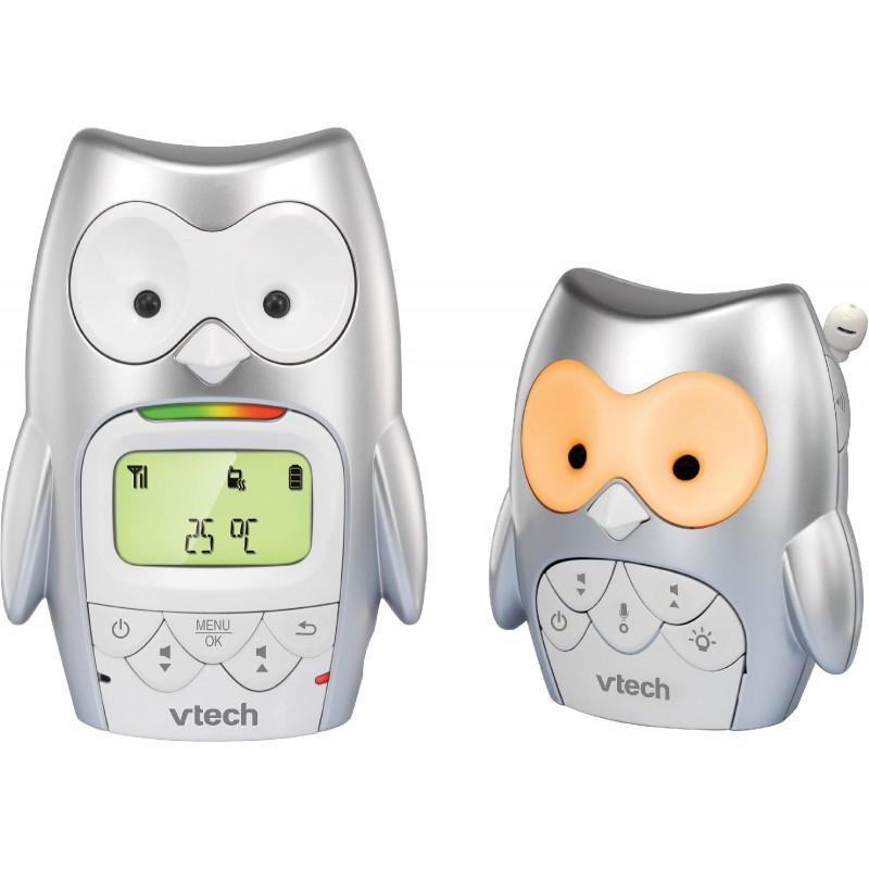 VTech - Babyphone - BM 2300