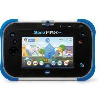 VTech - Storio MAX Lern-Tablet 2.0