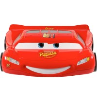 VTech - Cars 3 Laptop
