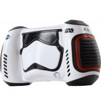 VTech - Star Wars™ Stormtrooper Kamera