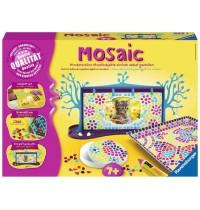 Ravensburger Spiel - Malen und Basteln - Mosaic Maxi