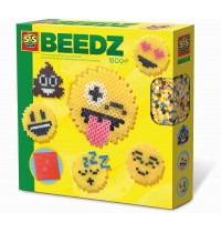 SES Creative - Beedz Emoticons