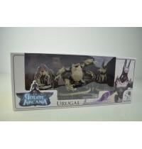 Pegasus - Golem Arcana - Urugal - Kabal der Onyx-Kliffe