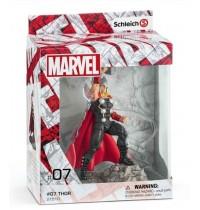 Schleich - Marvel - Thor