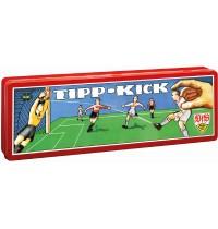 Tipp-Kick VfB Stuttgart Classic - Lizenz Edition